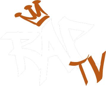 RapTV