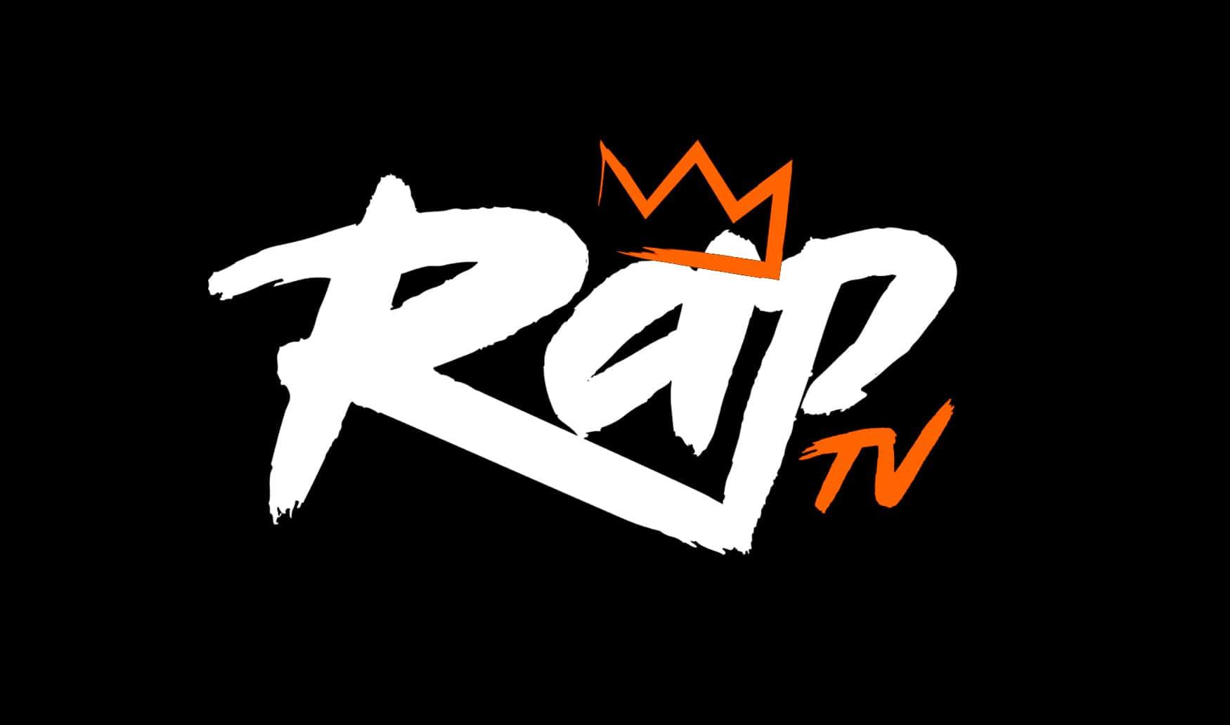 Ratpv